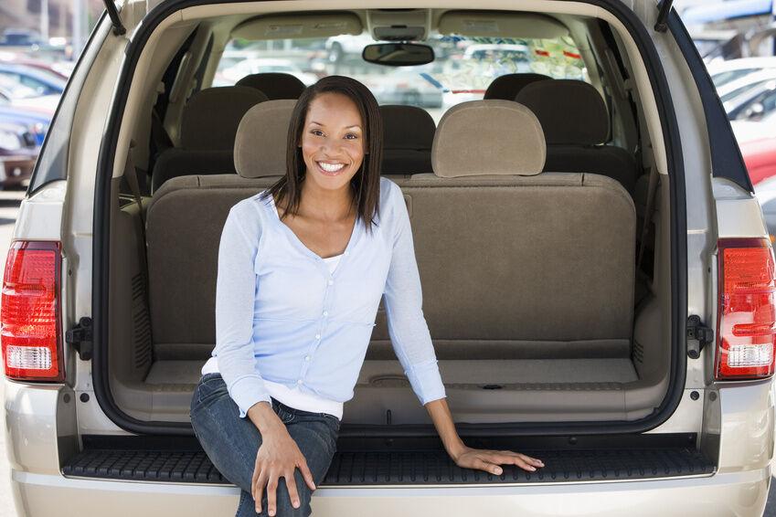 ordnung halten im kofferraum mit kofferraumtaschen und faltboxen ebay. Black Bedroom Furniture Sets. Home Design Ideas