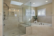 Was sollte man beim Kauf von Armaturen für Bad & Küche beachten?