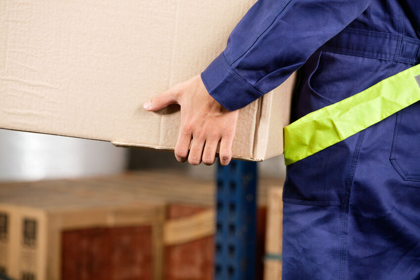 Complete Guide to Choosing the Right Cardboard Boxes