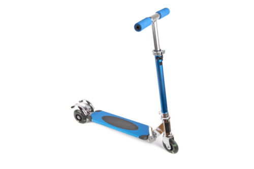 Affordable Push Scooter Buying Guide
