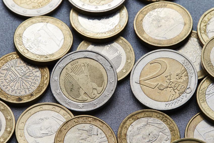 Wie erkennen Sie Fälschungen bei 2-Euro-San-Marino-Münzen?