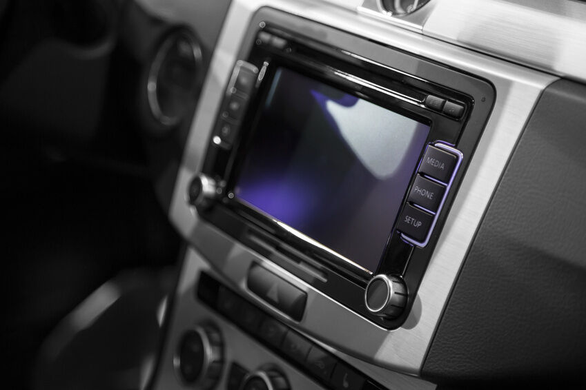 how to remove a blaupunkt car stereo ebay. Black Bedroom Furniture Sets. Home Design Ideas