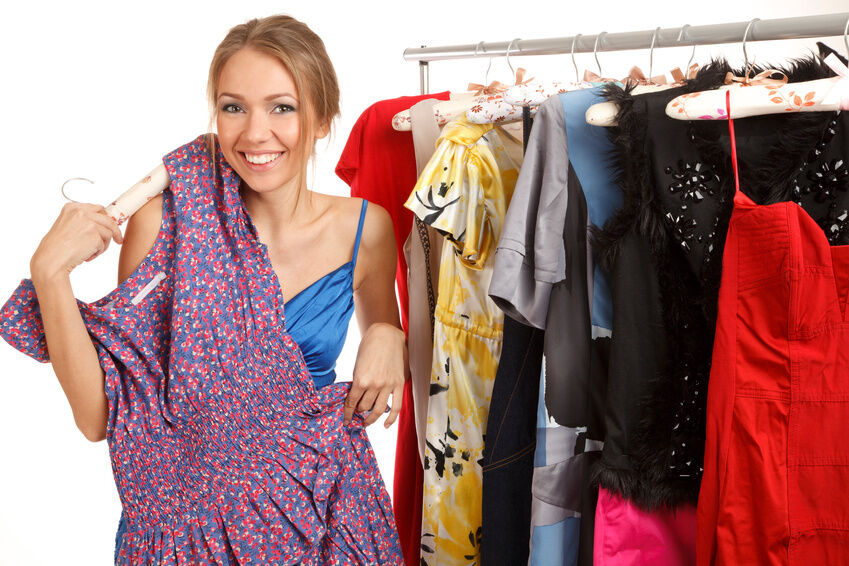 Your Guide to Buying JOY Women's Clothes