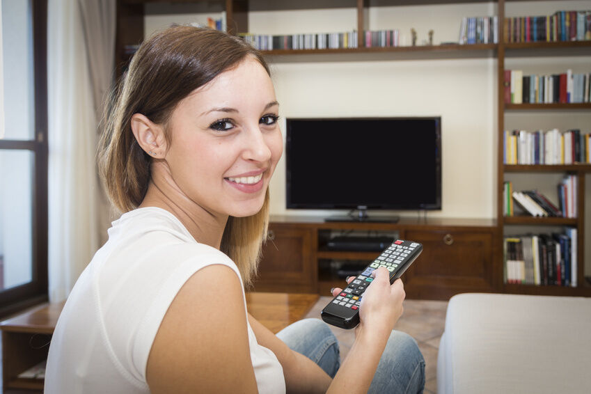 Freeview Box Buying Guide