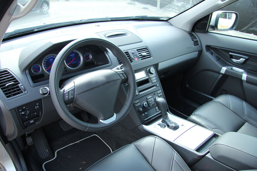 top 3 interior car accessories ebay