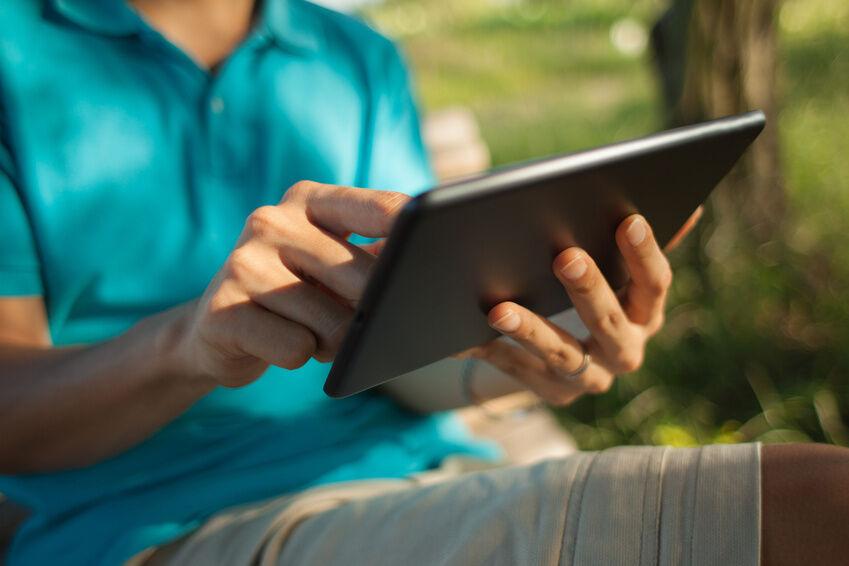 Wann ist ein Android-Tablet geeignet und wann ein Windows-Tablet?