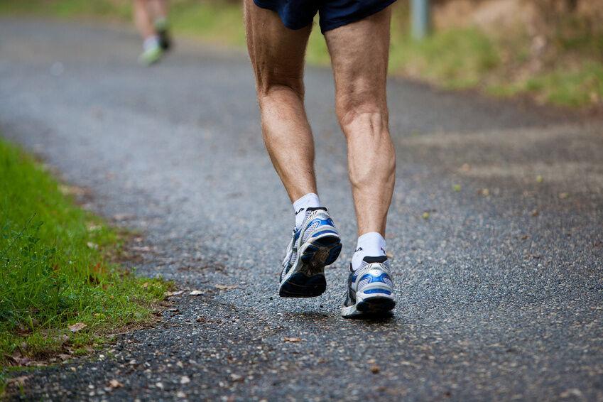 3 Gründe, die für Laufschuhe aus dem Hause Asics sprechen