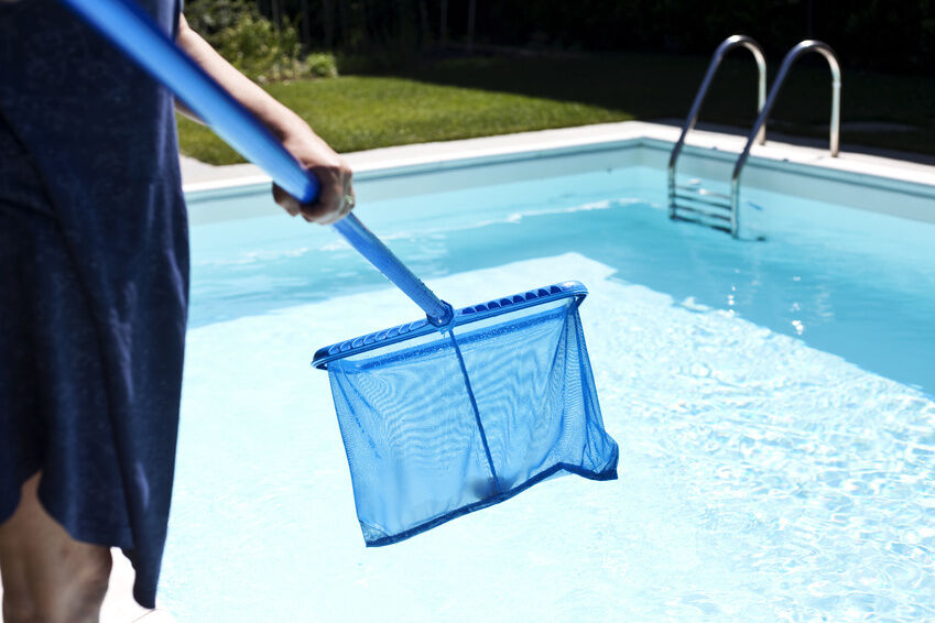 How To Buy Swimming Pool Accessories On Ebay Ebay