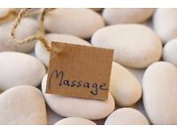 NO EXPERIENCE,EXPERIENCE welcome-MASSAGE THERAPY-Join us TODAY-CASH in hand-HIGHLY PAYED -FLEXIBLE -