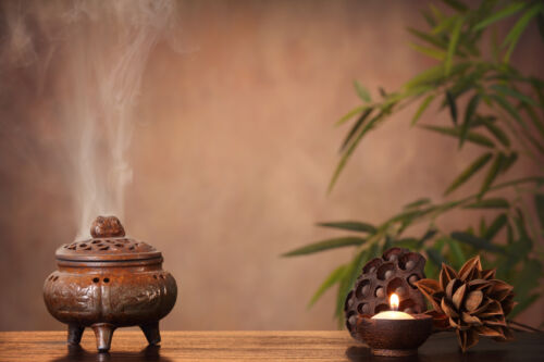 Antique Chinese Incense Burner Buying Guide
