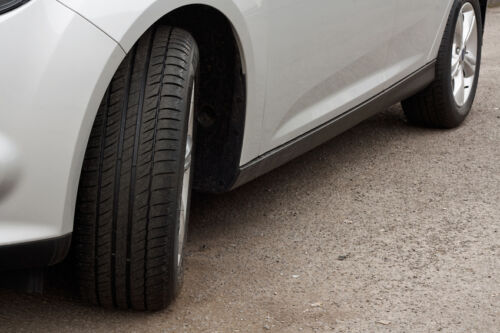 Buy Car Tyres for Your Vehicle