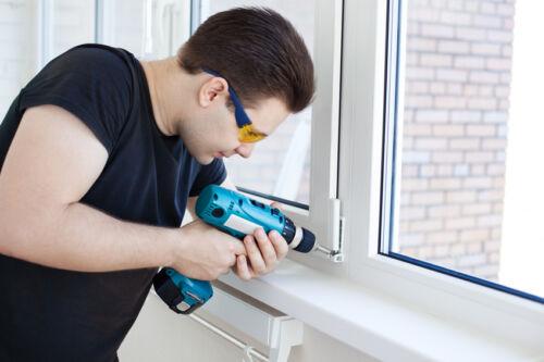 Wichtige Tipps für sichere Fenster - Fenstersicherungen bei eBay kaufen