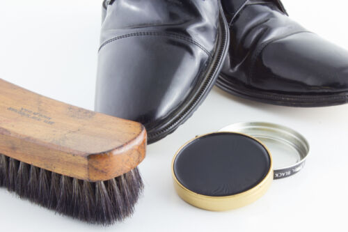 Top 5 Shoe Care Items for Dress Shoes | eBay