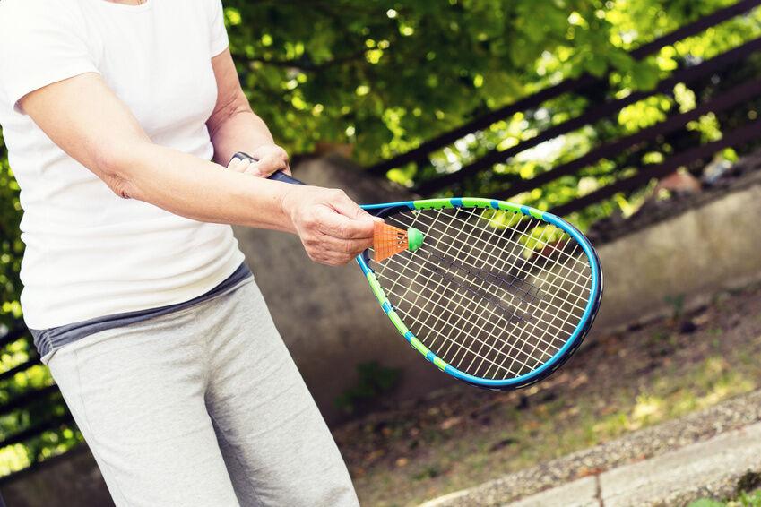 Vom Schläger bis zum Netz: Badminton-Ausrüstung für Profis
