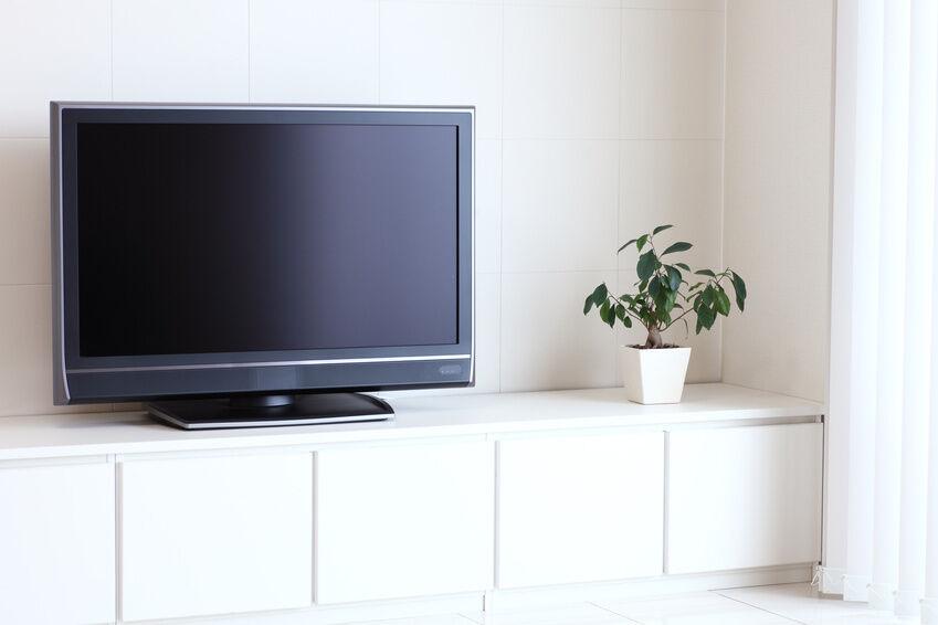 Die Top 3 LCD-Fernseher