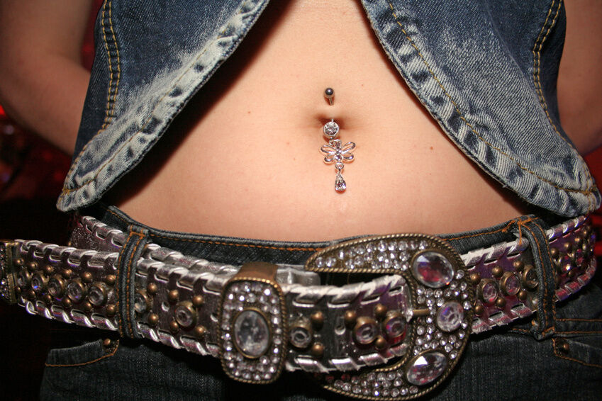 Belly Bar Buying Guide