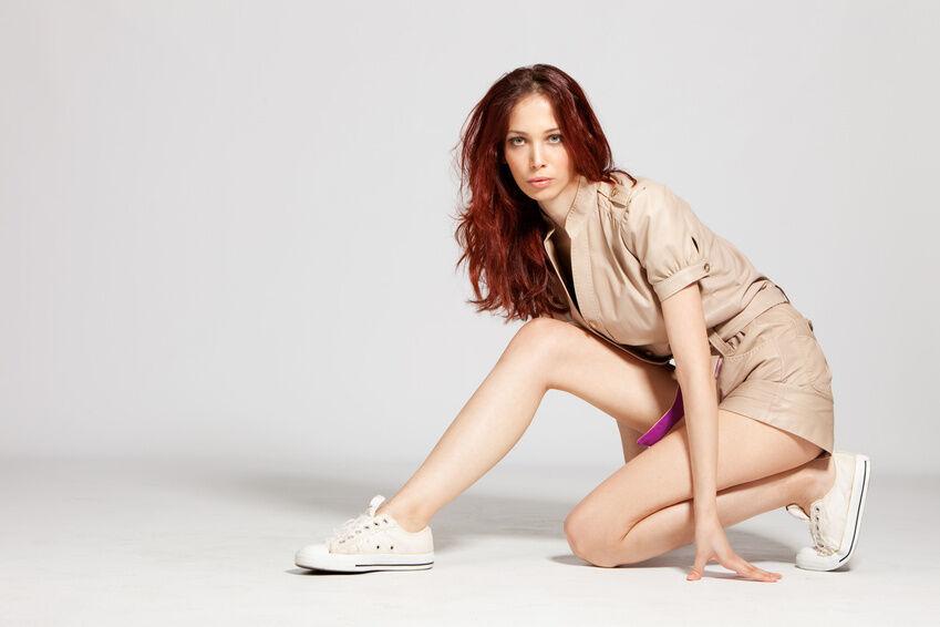 Die Top 3 der beliebtesten Damenschuh-Modelle von Finn Comfort