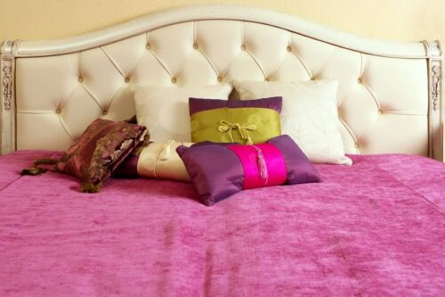The Complete Guide to Buying Synthetic Quilt Covers