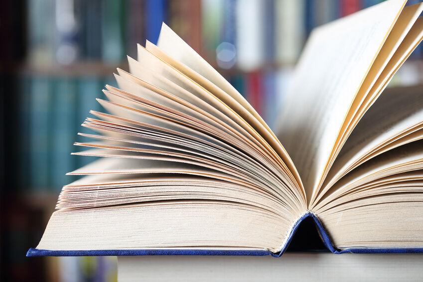 Brockhaus, Meyers, Bertelsmann: antiquarische Lexika