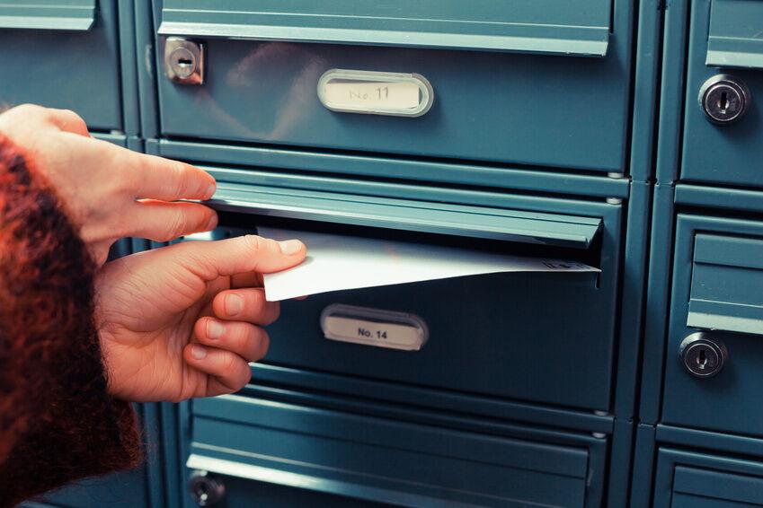 Briefkastenanlagen: Darauf sollten Sie bei der Auswahl achten
