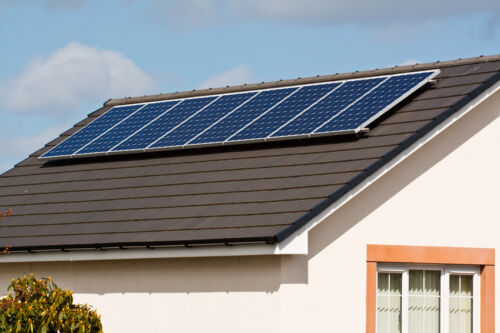 All You Need to Know About Solar Panels