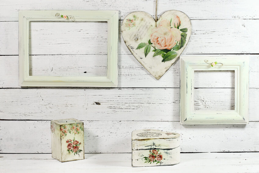 Decoupage Tools Buying Guide