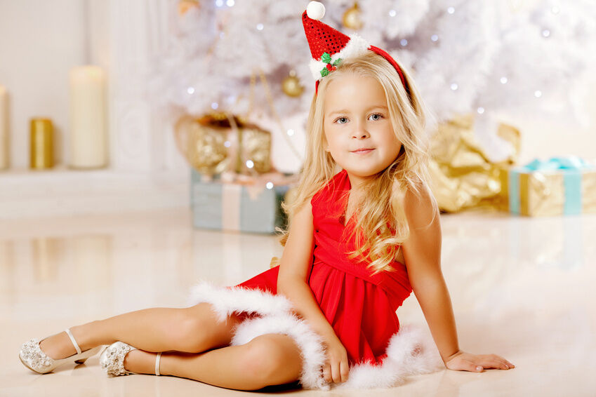 Fun and funny christmas hat ideas ebay