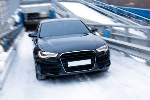 7 Factors to Consider When Purchasing a Used Sports Car