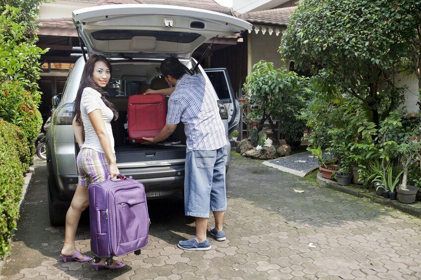 Für wen lohnt sich die Anschaffung einer Kofferraumwanne?
