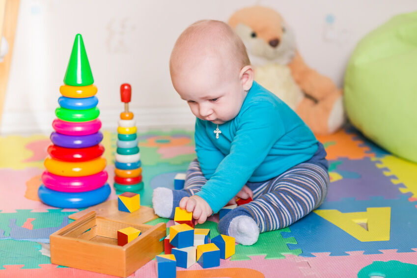 10 Best Baby Toys : Top baby toys ebay