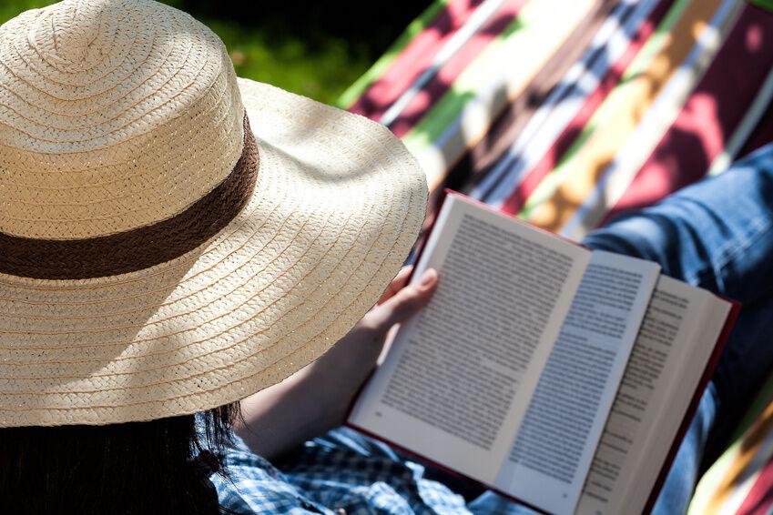 Die beliebtesten Bücher von Christian Kracht