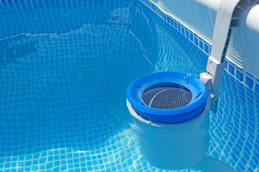 Top 3 swimming pool filters ebay for Obi filtersand pool
