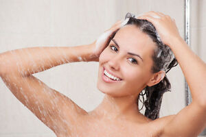 Top 10 Hair Thickening Shampoos