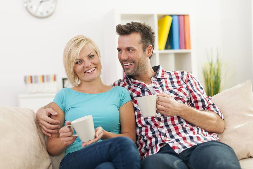 Philips Gourmet Kaffeemaschine: So bekommt Ihr Filterkaffee den feinsten Geschmack