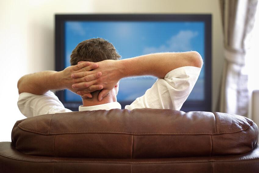 Was ist beim Kauf einer TV-Wandhalterung zu beachten?