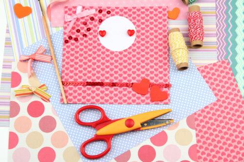 How to Make Valentine Cards | eBay