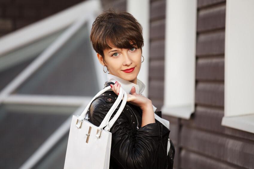 Your Guide to Choosing a Designer Handbag