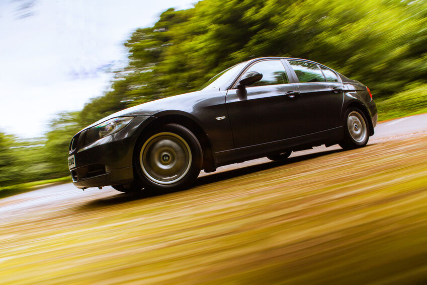 Bridgestone Potenza: Tipps zur Auswahl von Sportreifen für Ihr Fahrzeug
