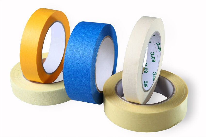 Top 3 Double-sided Tape Products