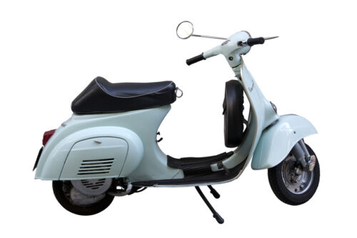 Tips for Buying a Scooter