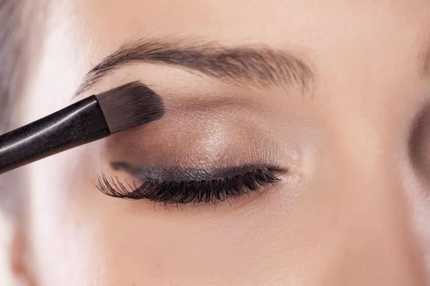 top 10 urban decay eyeshadows ebay
