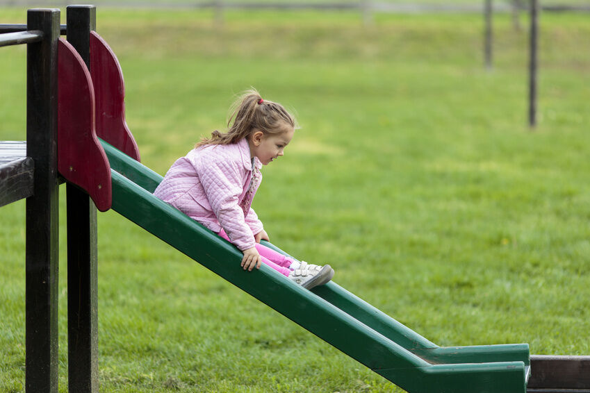 Swing and Slide Set Buying Guide