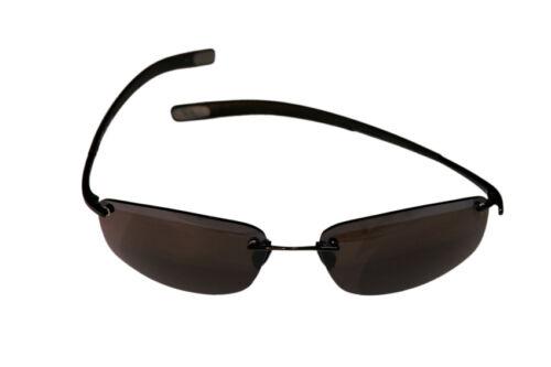 Gute Gründe für den Kauf von Matrix- und CSI-Brillen