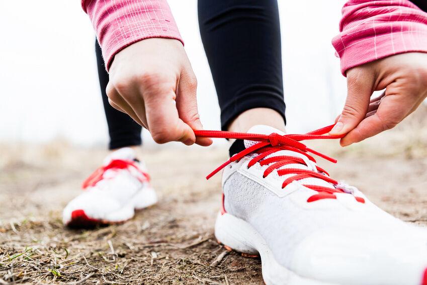 Für diese Sportarten und Geräte ist Grip für Sie hilfreich