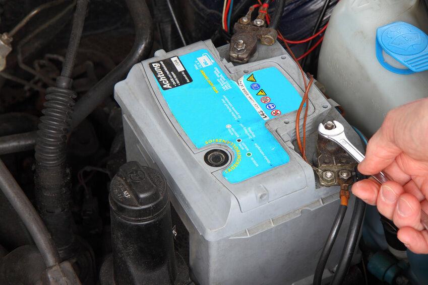 Welche Autobatterie passt in mein Auto? Eine Leseanleitung für Herstellerangaben