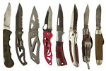 Which is the Best Brand of Pocket Knife for You?