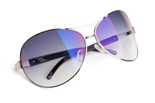 what is polarized sunglasses jo41  what is polarized sunglasses