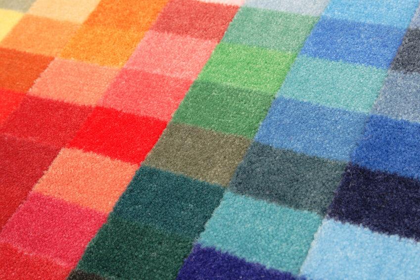Can-You-Dye-Carpet-