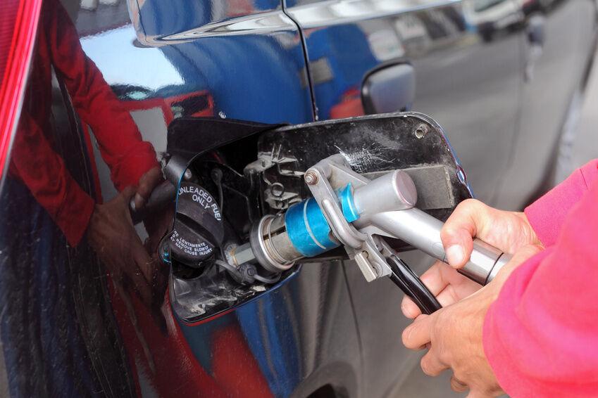 Was ist der Unterschied zwischen bivalenten und monovalenten LPG Fahrzeugen?