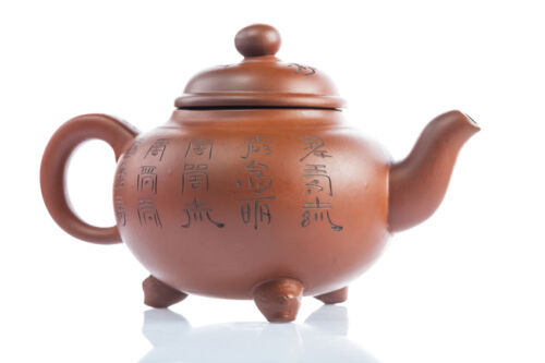 Chinese Antique Pottery Buying Guide
